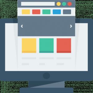 prototyper des portfolio open source karuta